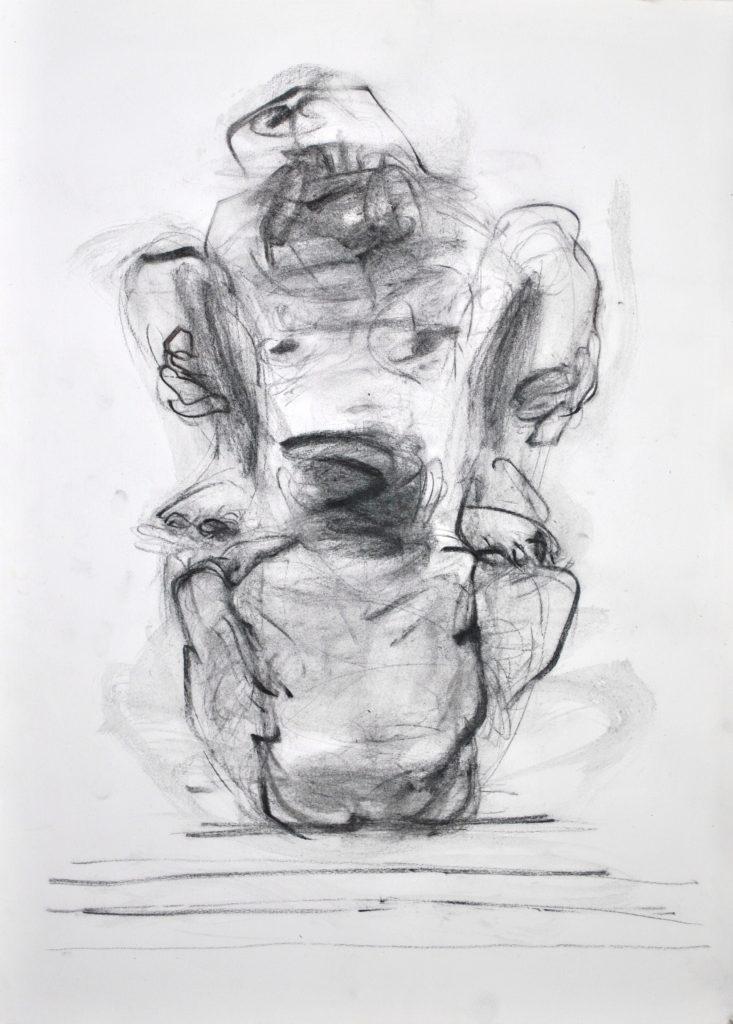 n.t.  2008, 90x70