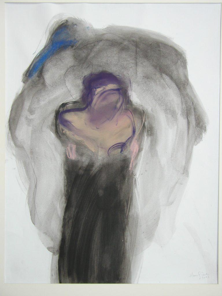 n.t.  2003,  65x50