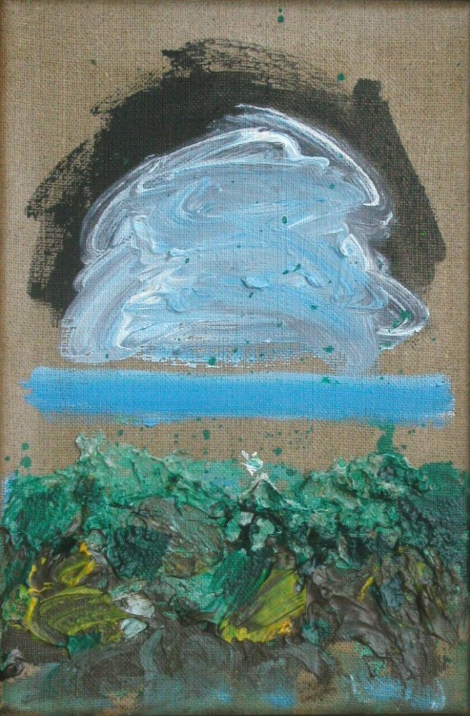 n.t. 2008   30x20