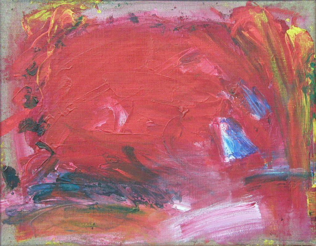 n.t.  2008  50x65