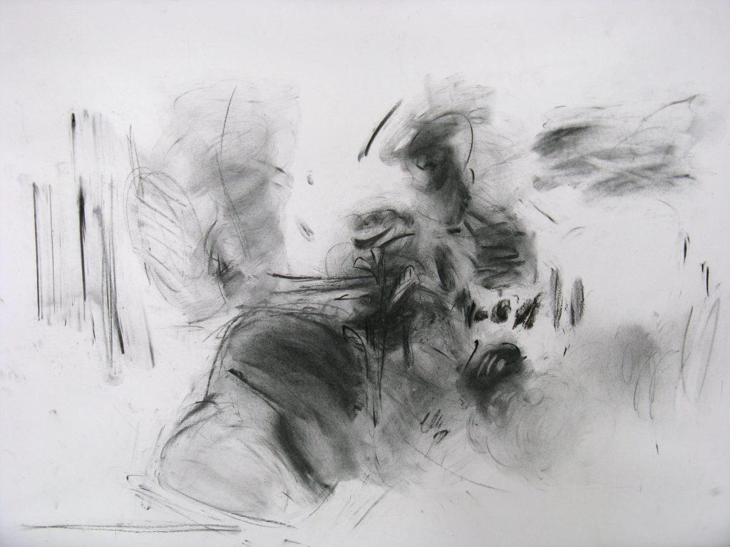 n.t.  2009, 75x100