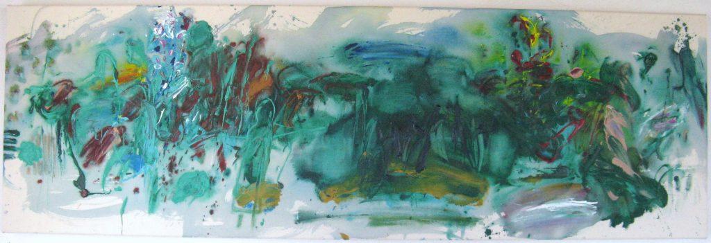 n.t. 2011  52x150
