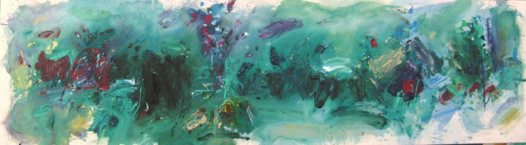 n.t. 2011  85x270