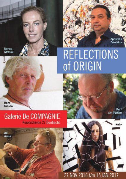 reflections-of-origin-pagina-01-page-001